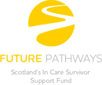 Future Pathways Logo