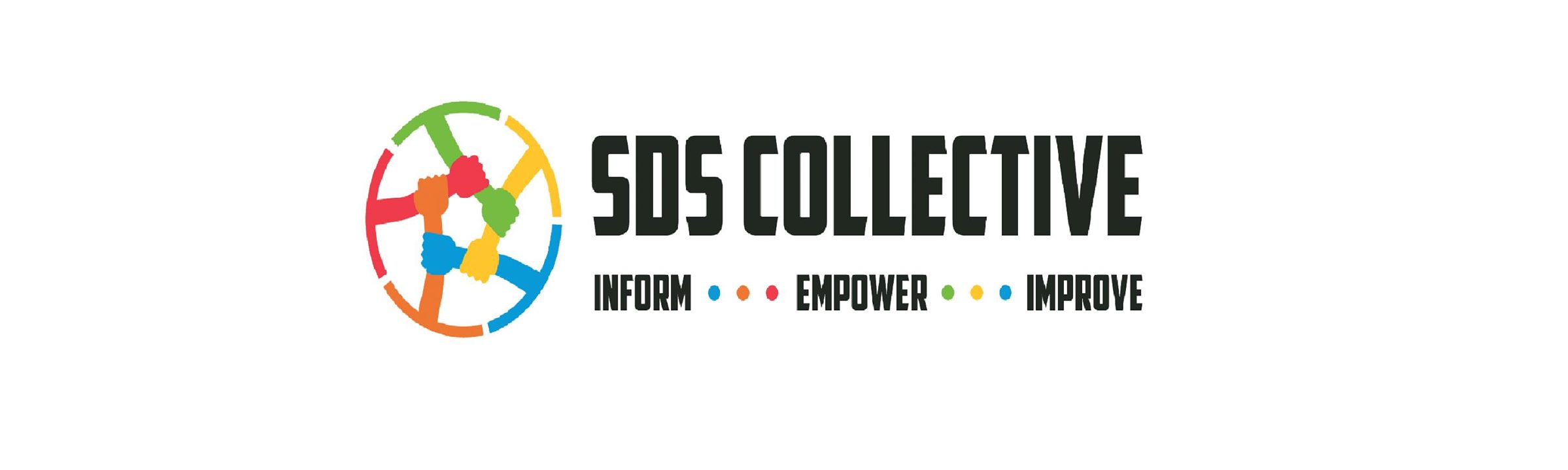 SDS Collective Logo